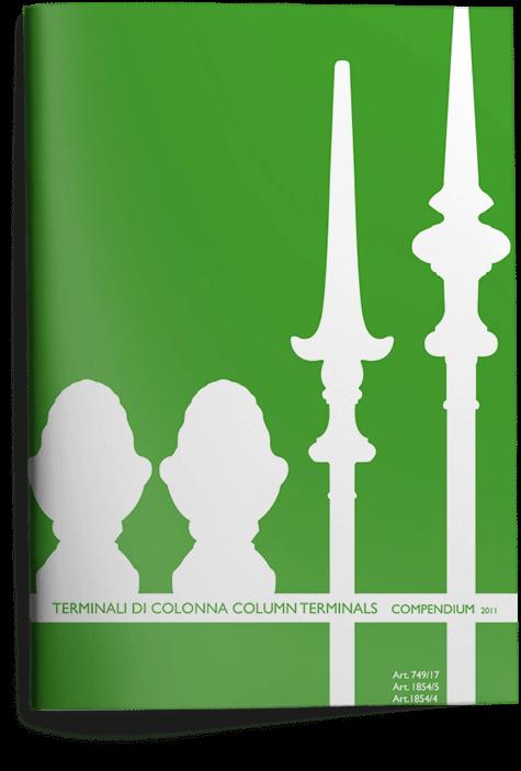 Compendium Katalógus