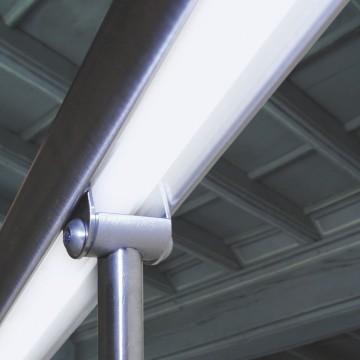 Arteferro LED rendszerek