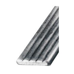 R 114/A/5 kovácsoltvas szálanyagok