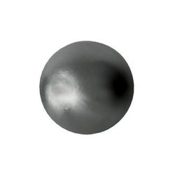 R 116/F/7 kovácsoltvas golyók, gömbök, karikák