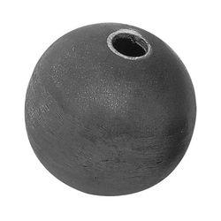 R 1394/22 kovácsoltvas golyók, gömbök, karikák