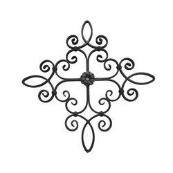 R 1647/1 kovácsoltvas rozetták