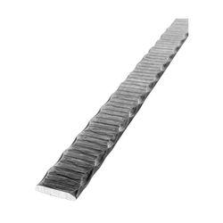 R 1839/11 kovácsoltvas szálanyagok