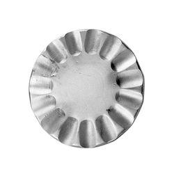 R 1857/13 kovácsoltvas talplemezek, takarások