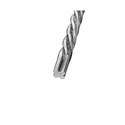 R 626/3 kovácsoltvas szálanyagok