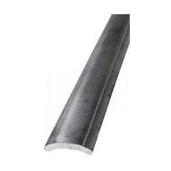 R 810/B/1/T kovácsoltvas korláttetők