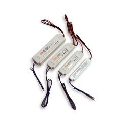 ELED0110 rozsdamentes led-rendszerek