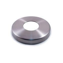RE020/C rozsdamentes talplemezek, takarások
