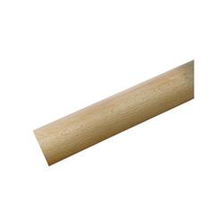 RE12922 rozsdamentes woodinox