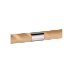 RE603 rozsdamentes woodinox