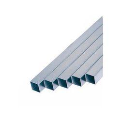 RFE062040/900 rozsdamentes szálanyagok