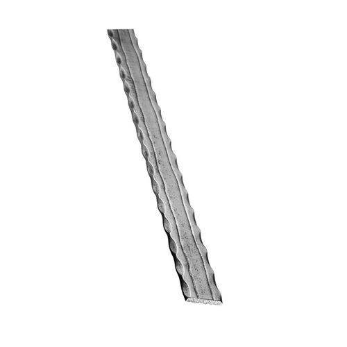 R 114/10 kovácsoltvas korláttetők