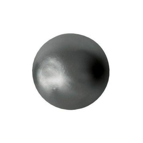 R 116/F/1 kovácsoltvas golyók, gömbök, karikák