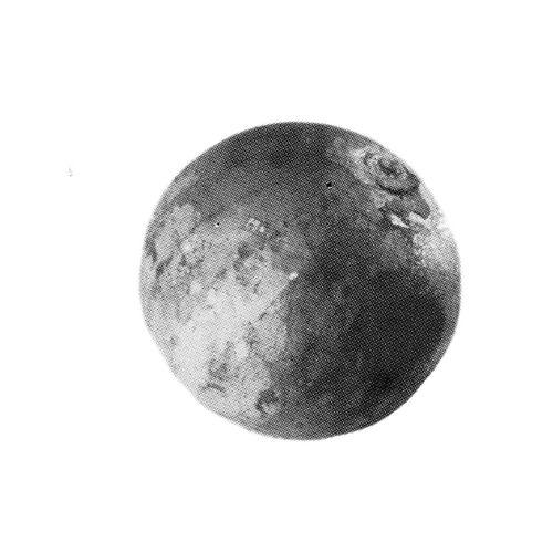 R 117/1 kovácsoltvas golyók, gömbök, karikák