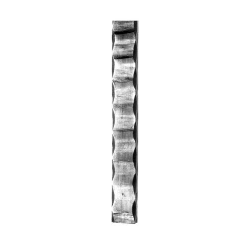 R 118/A/6 kovácsoltvas szálanyagok