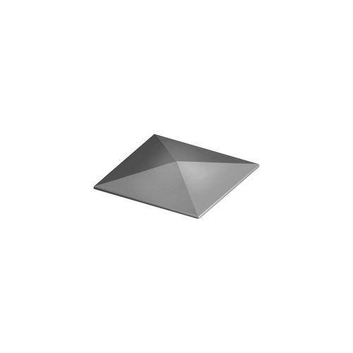 R 138.1 kovácsoltvas csúcsdíszek, oszlopkupakok