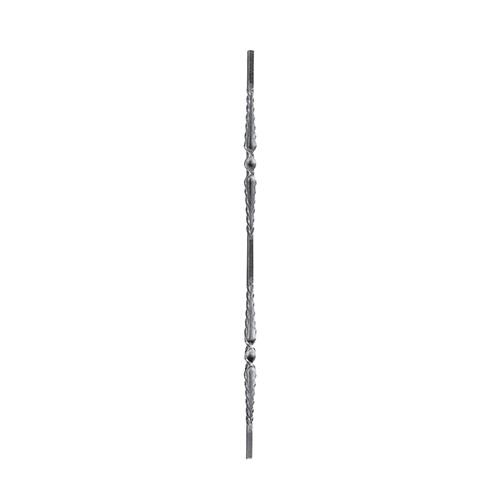 R 1730/5 kovácsoltvas korlátpálcák