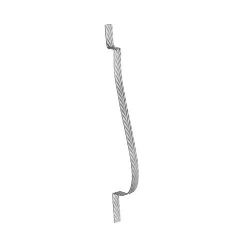 R 1789/2 kovácsoltvas korlátpálcák