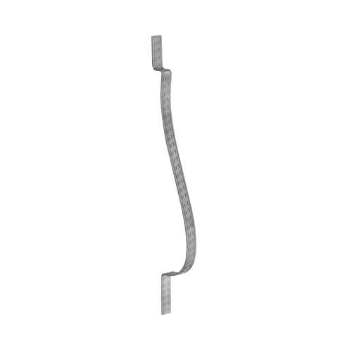 R 1789/4 kovácsoltvas korlátpálcák