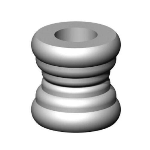 RD 02.25.1 kovácsoltvas talplemezek, takarások