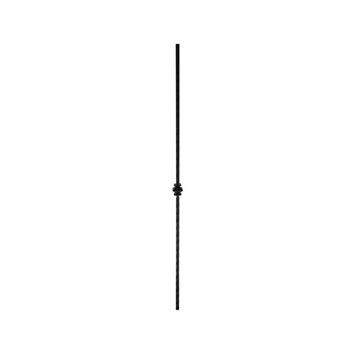 RF 9018 kovácsoltvas korlátpálcák