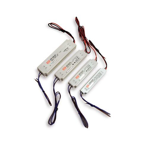 ELED0120 rozsdamentes led-rendszerek