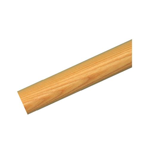 RE12904/3000 rozsdamentes woodinox